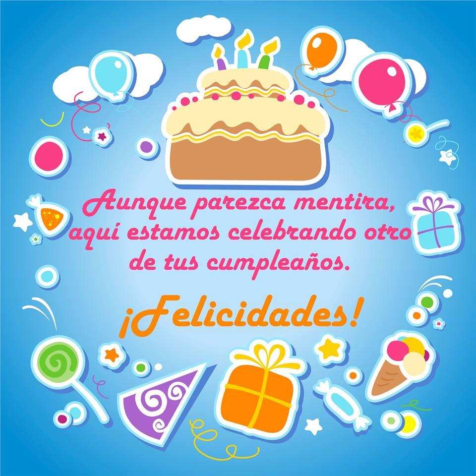 felicitaciones_originales (2)
