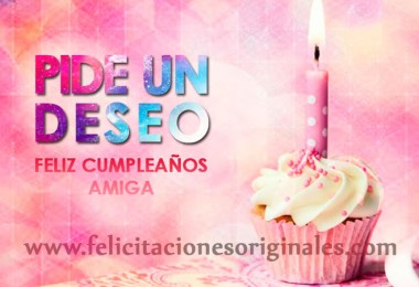felicitaciones_originales_oct_20