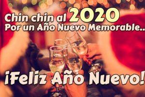 feliz-año-nuevo-2020-imagen-tarjeta