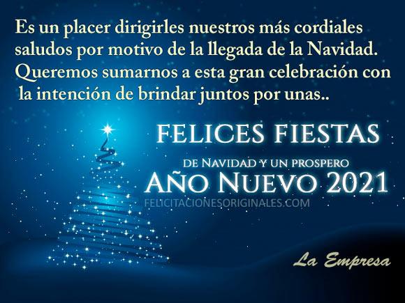 feliz-año-nuevo-2021-imagen-tarjeta