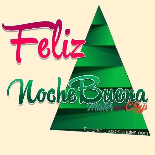 feliz nochebuena navidad felicitaciones (1)