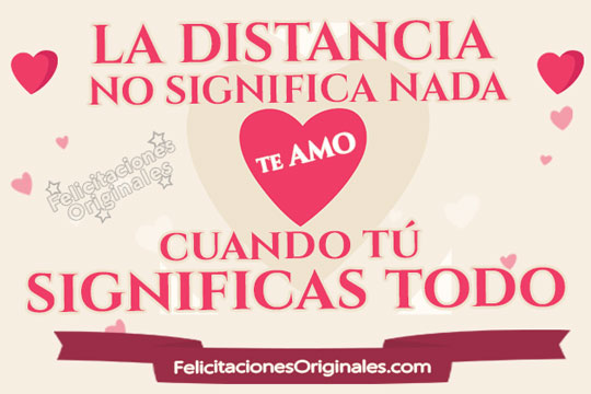 Imagenes-Amor-Distancia-Frases