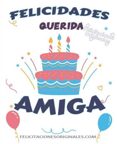 felicidades-querida-amiga-por-tu-cumpleaños