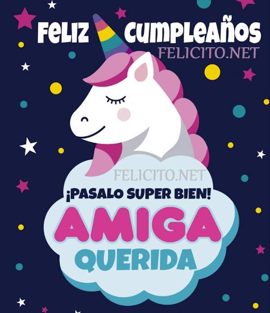 imagen-feliz-cumpleaños-querida-amiga