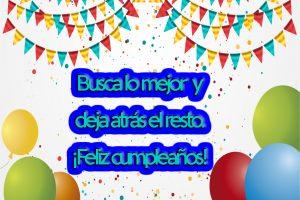 Felicitaciones Originales Cumpleaños (1)