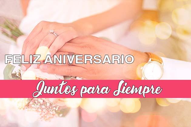 felicitaciones-aniversario-casados-juntos-para-siempre