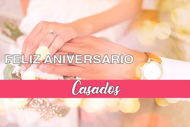 felicitaciones-aniversario-casados