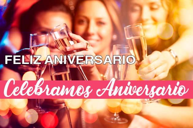 felicitaciones-aniversario-empresa-celebramos-aniversario