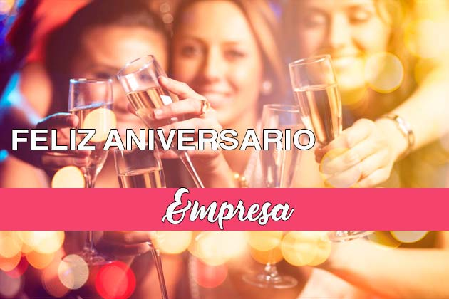 felicitaciones-aniversario-empresa