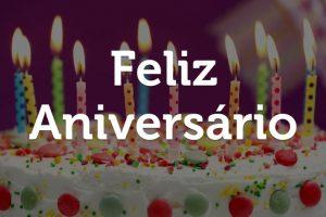 felicitaciones aniversario