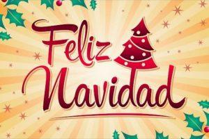 Felicitaciones Originales Navidad