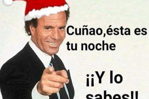 Felicitaciones de navidad originales graciosas divertidas