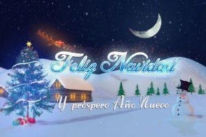 Felicitaciones de navidad originales (8)