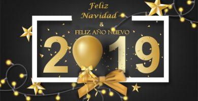 Frases De Felicitacion De Ano Nuevo Y Navidad.Felicitaciones Originales De Navidad Nochebuena Fin De