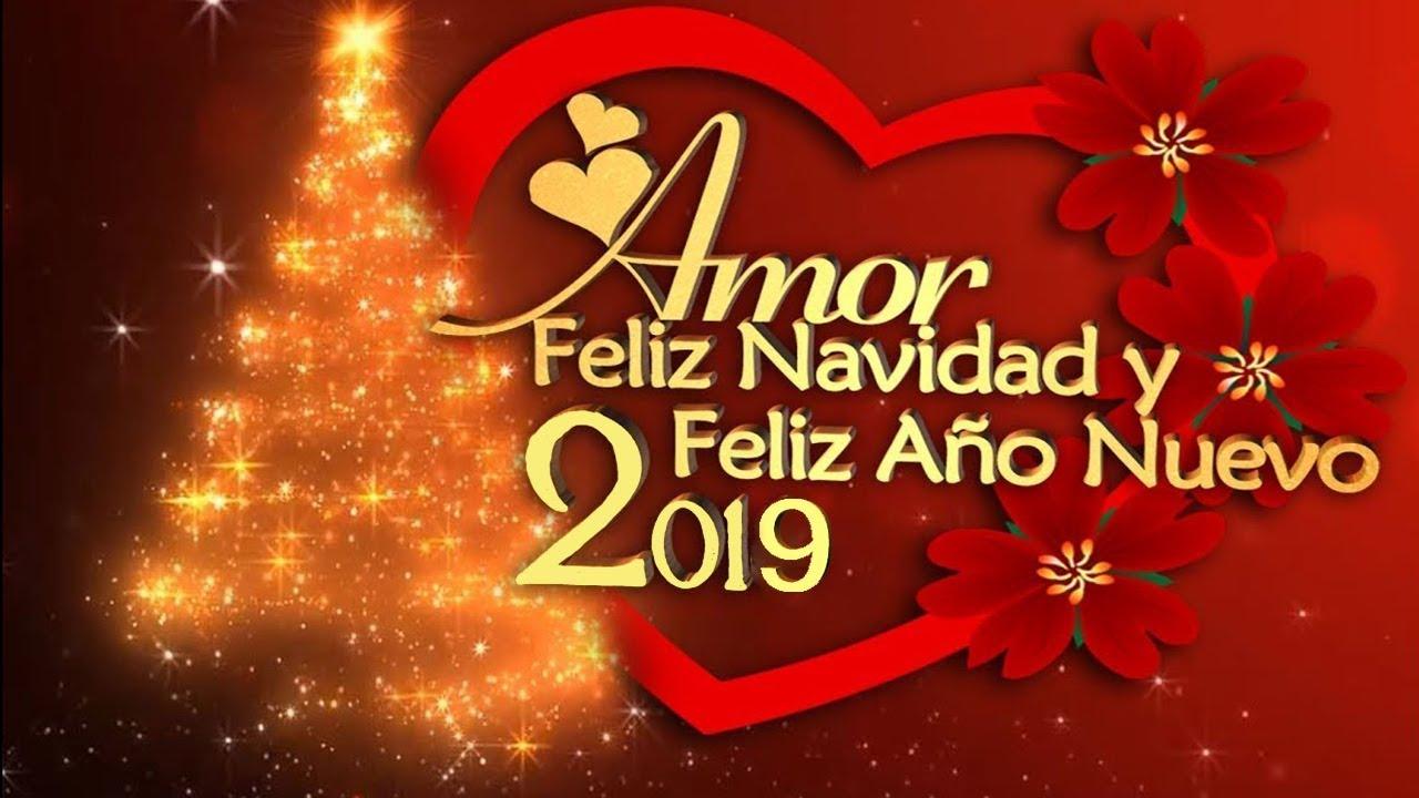 Frases Navidad 2019.Felicitaciones Originales De Navidad Nochebuena Fin De