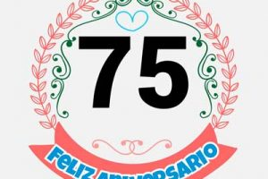 75-aniversario-de-casados-boda