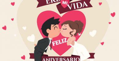 Feliz-Aniversario-Amor