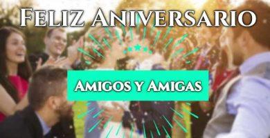 Feliz-Aniversario-Amor-Amigas