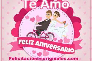 Feliz-aniversario-amor-casados
