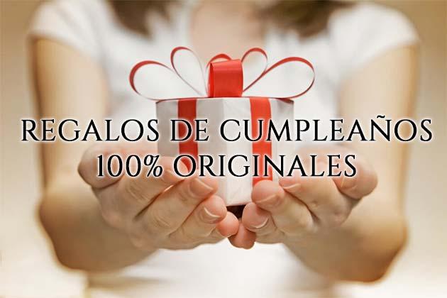 Mejores-regalos-de-cumpleaños-Originales