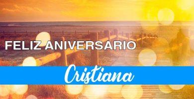 felicitaciones-aniversario-cristiana