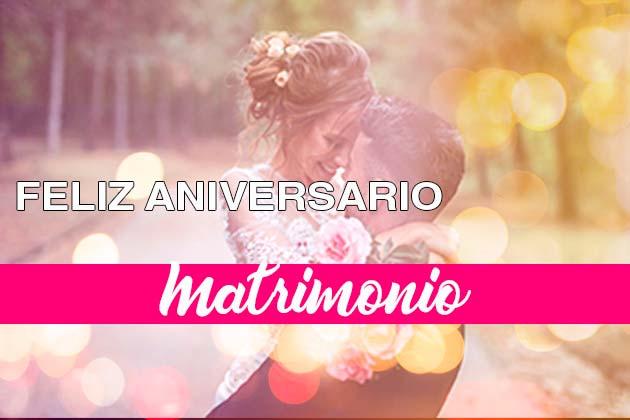 felicitaciones-aniversario-matrimonio