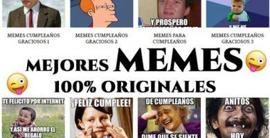 mejores-memes-cumpleaños-originales