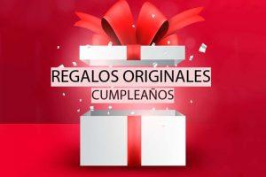regalos-de-cumpleaños-originales