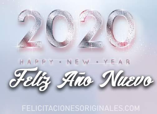 Imagen-de-feliz-año-nuevo-2020
