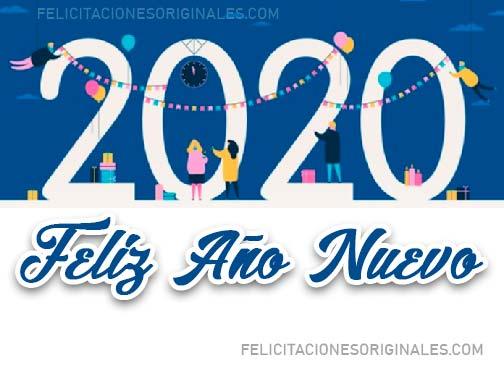 feliz-año-nuevo-2020-tarjeta-imagen