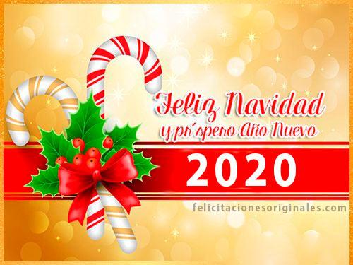 feliz-navidad-y-prospero-año-nuevo