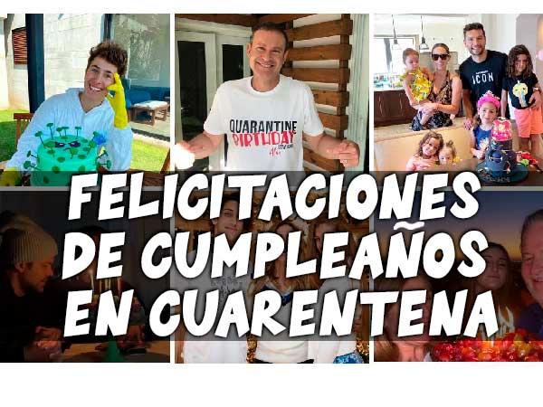 Felicitaciones-de-Cumpleaños-en-Cuarentena