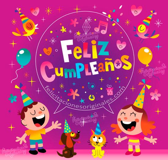 felicitaciones-de-cumpleaños-originales-1