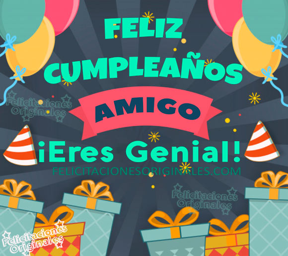 feliz-cumpleaños-amigo-originales