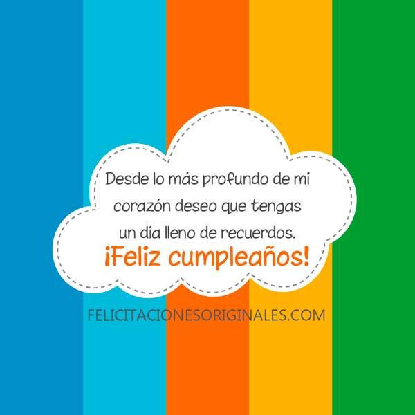 frases-feliz-cumpleaños-te-deseo-lo-mejor