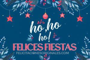 Felices-Fiestas-de-Navidad