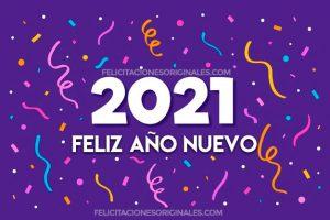 felicitaciones-originales-fin-de-año-2021