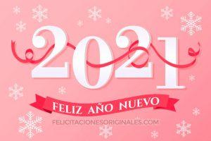 Feliz-año-nuevo-imagenes-2021