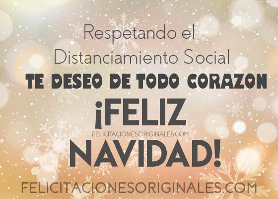 felices-fiestas-navidad-distanciamiento-social-virus