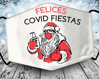 felices-covid-fiestas-navidad
