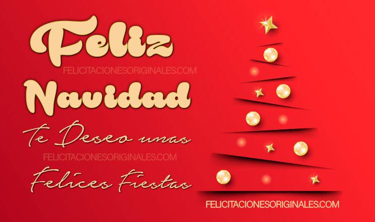 felices-fiestas-de-navidad-felicitacion-navideña