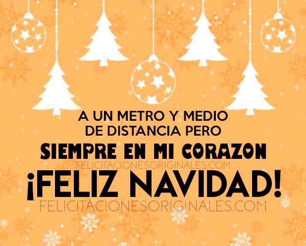 felicitacion-navidad-covid-coronavirus
