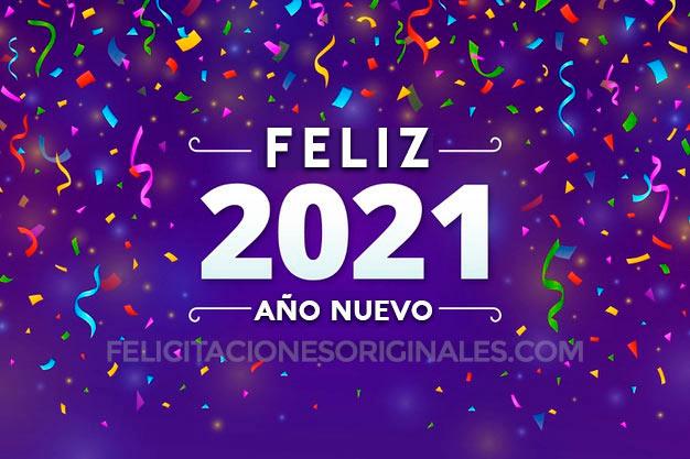 felicitaciones-de-fin-de-año-2021
