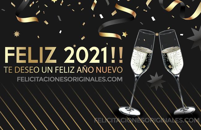 feliz-año-nuevo-2021-felicitaciones-fin-de-año2