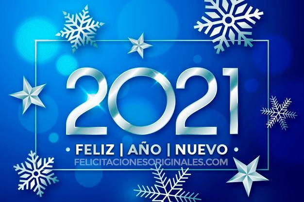 feliz-año-nuevo-2021-felicitaciones-originales