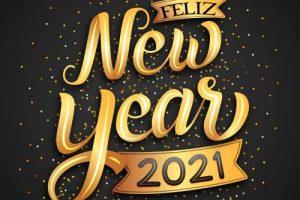 feliz-año-nuevo-2021-imagen