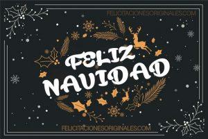feliz-navidad-2021-felicitaciones-navideñas