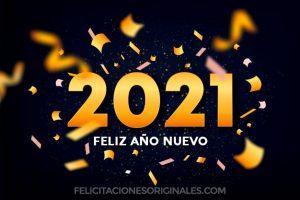 imagenen-feliz-año-nuevo-2021