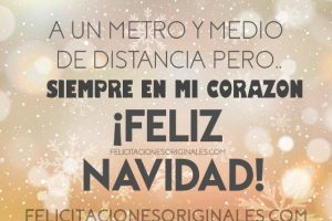 Felicitación Navidad Covid – Coronavirus